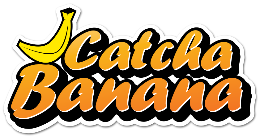 Catcha-Banana.png