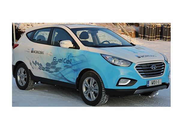Hyundai_vetyauto.png