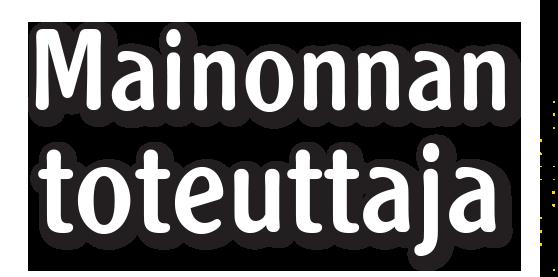 Mainonnan_toteuttaja_teksti.png