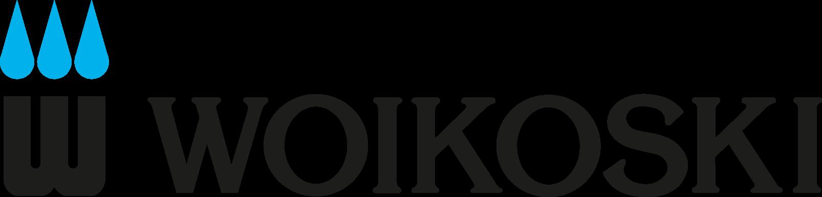 Woikoski_liikemerkki_vaaka.png