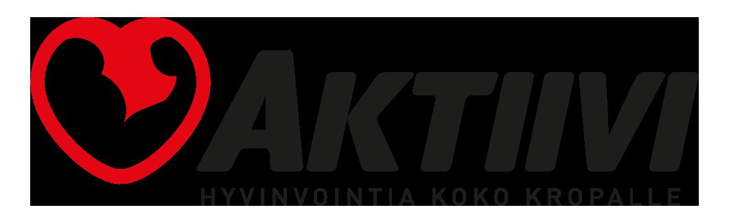 aktiivi-logo.png