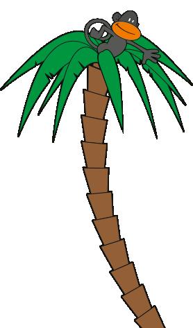 palmu+heittävä_apina.png